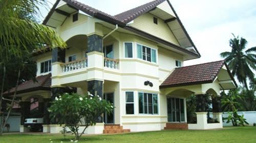 7 yếu tố phong thủy cơ bản khi chọn mua nhà
